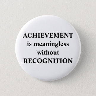 BADGES ACCOMPLISSEMENT