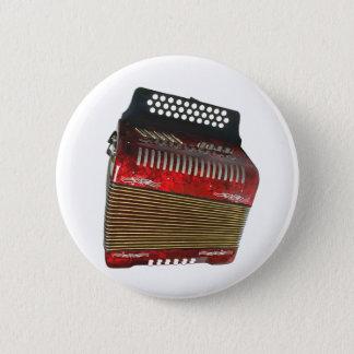 Badges Accordian
