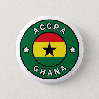 Badges Accra Ghana