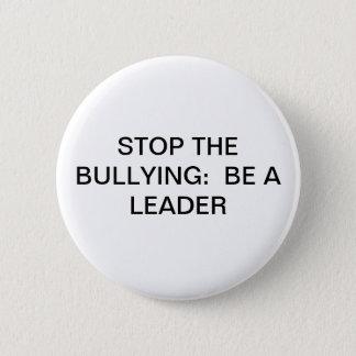 Badges Affaires, de motivation