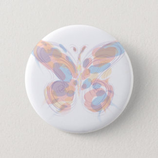 Badges Ailes