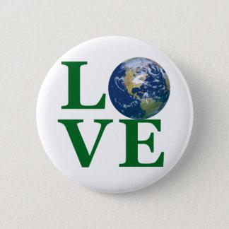 Badges Aimez votre terre