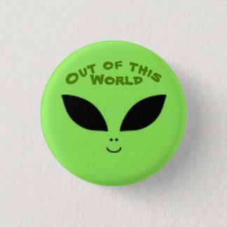 Badges Alien