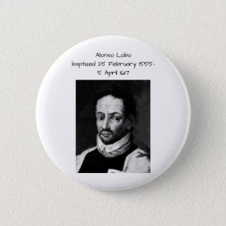 Badges Alonso Lobo