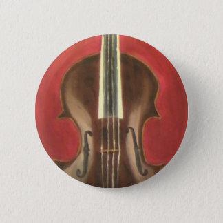 Badges Alto