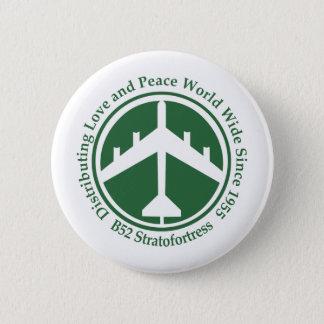 Badges Amour distribiting .png vert-foncé d'A098 B52