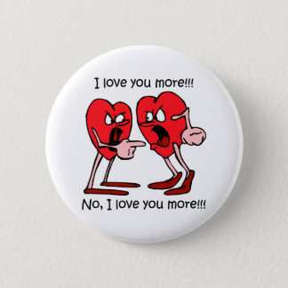 Badges Amour drôle