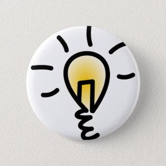 Badges Ampoule