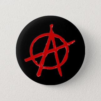 Badges Anarchie