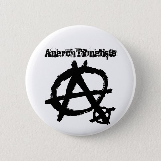Badges AnarchTionaliste