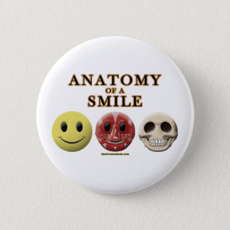 Badges Anatomie d'un sourire