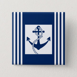 Badges ancre marine personnalis s - Dessiner une ancre marine ...