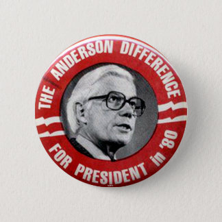 Badges Anderson - bouton