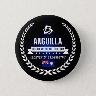 Badges Anguilla