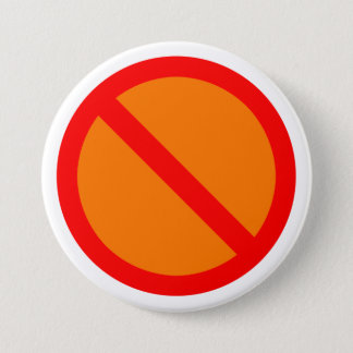 Badges Anti