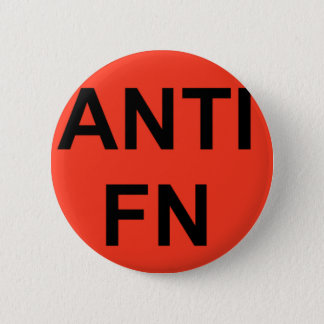 Badges anti fn