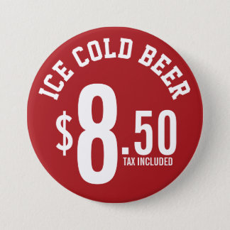 Badges Approvisionnements de concession de vendeur -