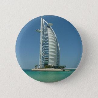 Badges Arabe d'Al de Burj