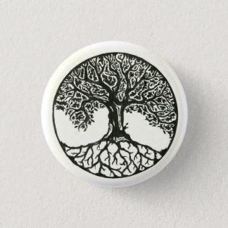Badges Arbre de la vie