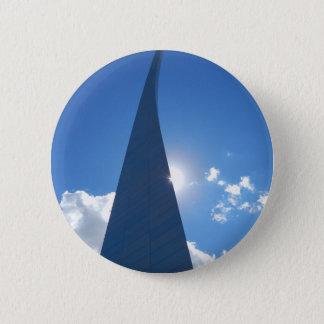 Badges Arch-1-leg