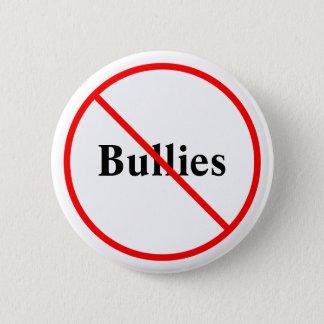 Badges Arrêtez le bouton de despotes