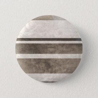 Badges arrière - plan de texture et de résumé
