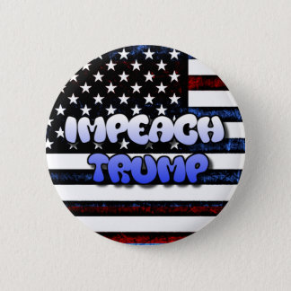 BADGES ATTAQUEZ L'ANTI BOUTON DE DONALD TRUMP D'ATOUT