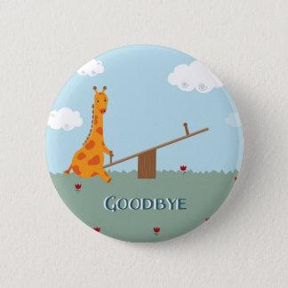 Badges Au revoir