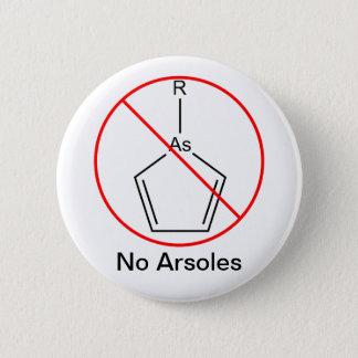 Badges Aucun Arsoles !