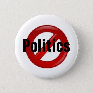Badges Aucune politique