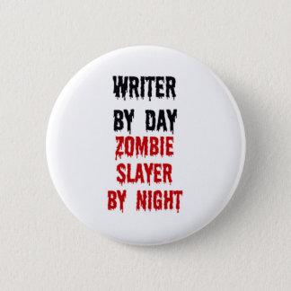 Badges Auteur par le tueur de zombi de jour par nuit