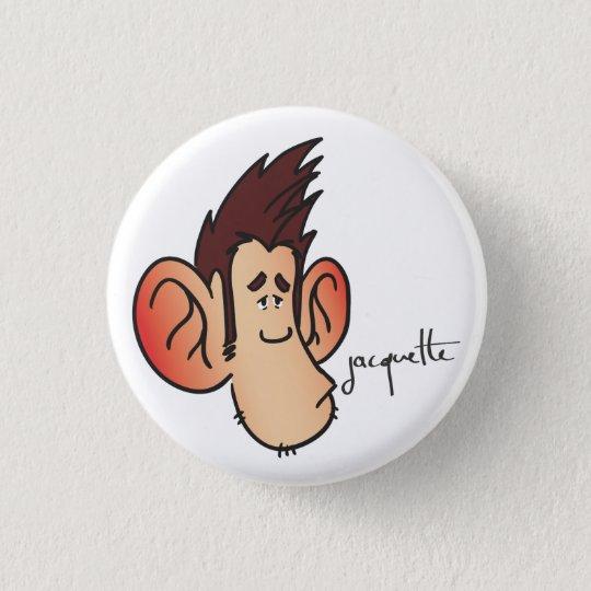 Badges avatar jacquette patraque