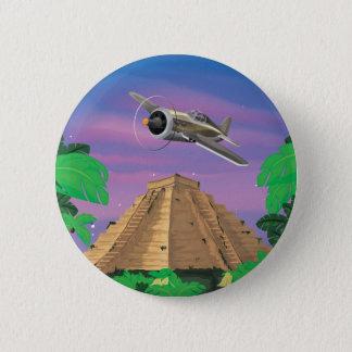 Badges Aventure d'Inca
