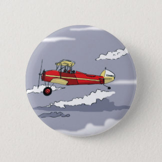 Badges avion