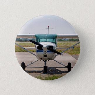 Badges Avions légers de Cessna