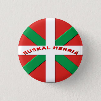 Badges bagde drapeau pays basque