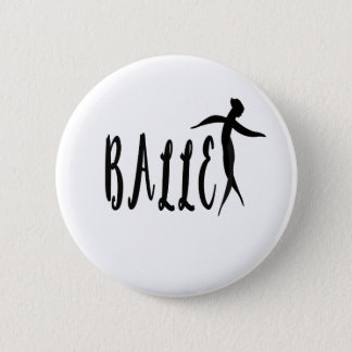 Badges Ballet