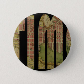 Badges baltimore1801