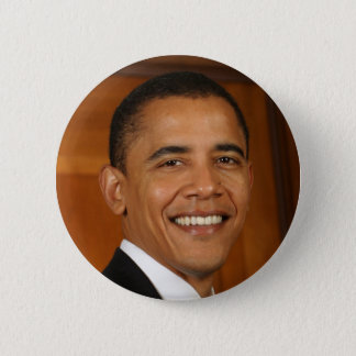 Badges Barack Obama