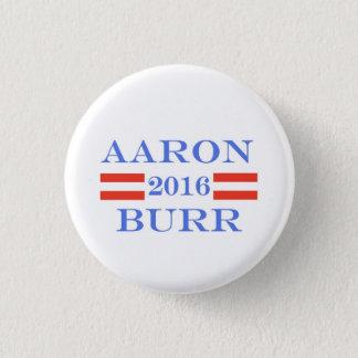 Badges Bavures 2016