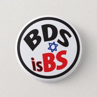 Badges BDS est les BS ! Bouton