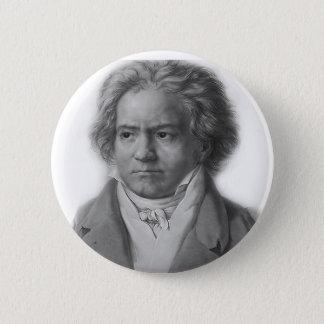 Badges Beethoven