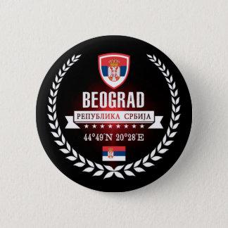 Badges Belgrade