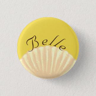 Badges Belle