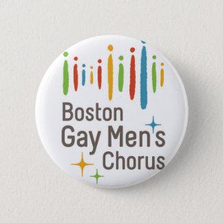 Badges BGMC_Button
