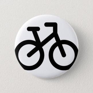 Badges Bicyclette simple