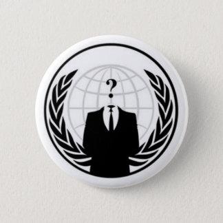 Badges Bientôt bouton