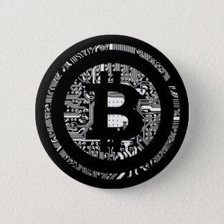 Badges Bitcoin
