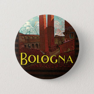 Badges Bologna
