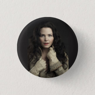 Badges Bottom Once Upon à Équipe Snow White